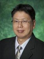 Yuankun Lin